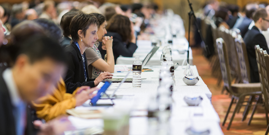 CCS participates actively in the regional and international competition groupings such as the Competition Policy and Law Group (CPLG) in APEC; the ASEAN Experts Group on Competition (AEGC) in ASEAN; the ICN as well as the OECD.