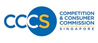 Competition and Consumer Commission of Singapore