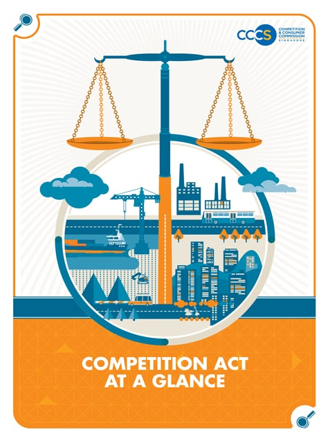 Booklet 1 Competition Act at a Glance tmbnl